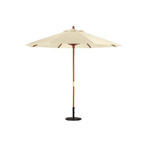 Market Umbrellas w/Base