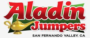Aladin Jumpers